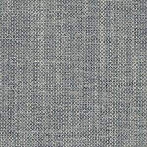 WALDO Granite Norbar Fabric