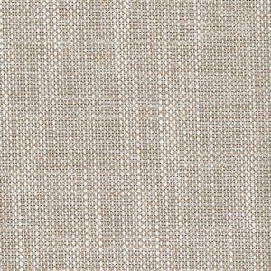WALDO Pebble Norbar Fabric