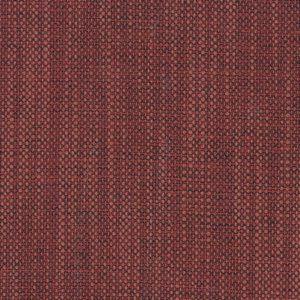 WALDO Siren Norbar Fabric