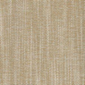 WALDO Straw Norbar Fabric