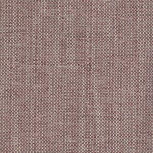 WALDO Thistle Norbar Fabric