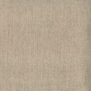 WASHBURN Hemp Norbar Fabric