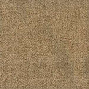 WASHBURN Honey Norbar Fabric