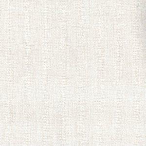 WASHBURN Ivory Norbar Fabric