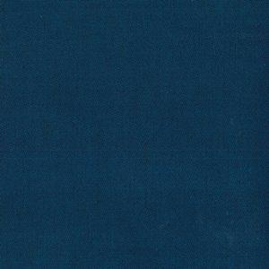 WASHBURN Lapis Norbar Fabric