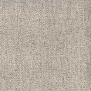 WASHBURN Linen Norbar Fabric