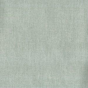 WASHBURN Mermaid Norbar Fabric