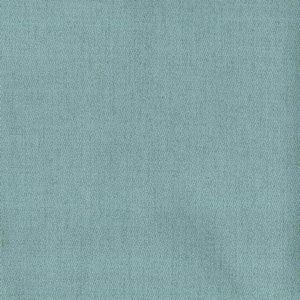 WASHBURN Pool Norbar Fabric
