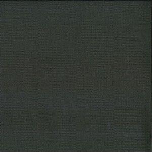 WASHBURN Steel Norbar Fabric