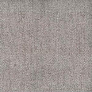 WASHBURN Sterling Norbar Fabric