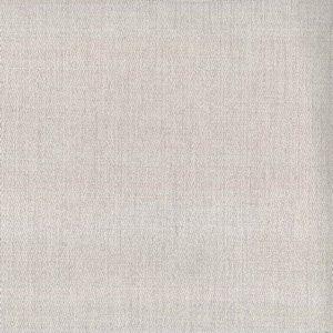 WASHBURN Taupe Norbar Fabric