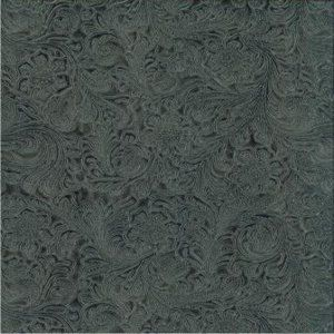 WINONA Graphite Norbar Fabric