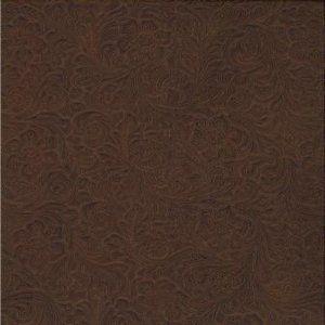 WINONA Rawhide Norbar Fabric