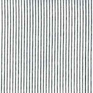 YONKERS Black-E Norbar Fabric