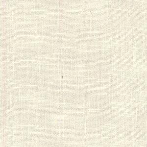 ZABEL Ivory Norbar Fabric
