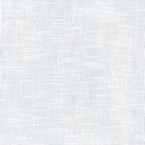 ZABEL White Norbar Fabric