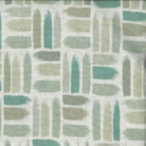 ZELLIS Jadestone Norbar Fabric