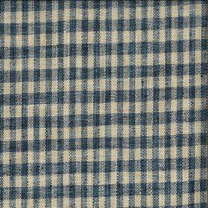 ZEUS Lakeland 437 Norbar Fabric