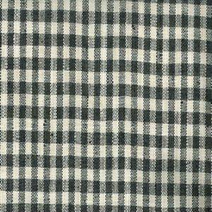 ZEUS Thunder 948 Norbar Fabric