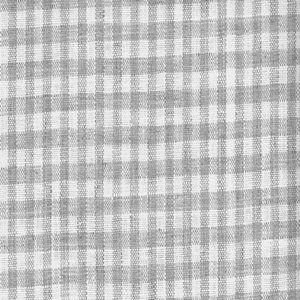ZEUS Zinc 922 Norbar Fabric