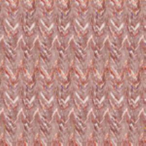 ZINNIA Mushroom 01 Norbar Fabric