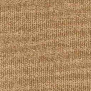 ZODIAC Beige 14 Norbar Fabric