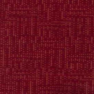 ZODIAC Garnet 30 Norbar Fabric