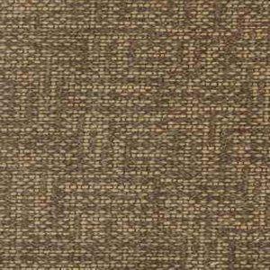 ZODIAC Khaki 71 Norbar Fabric