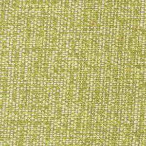 ZODIAC Lime 51 Norbar Fabric