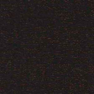 ZODIAC Toast 40 Norbar Fabric