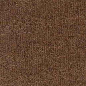 ZODIAC Tobacco 44 Norbar Fabric