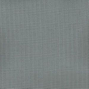 ZOLIC Dolphin 95 Norbar Fabric