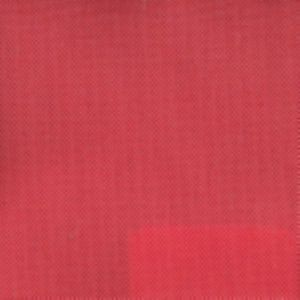 ZOLIC Fruit Punch 354 Norbar Fabric