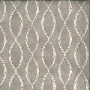 ZOO Diamond Norbar Fabric