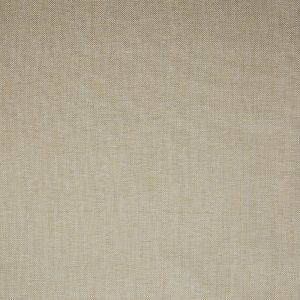 A4806 Sandstone Greenhouse Fabric
