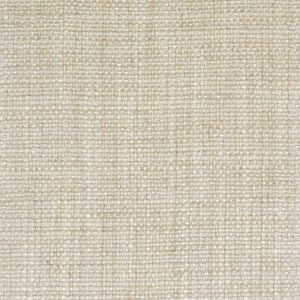 S1001 Linen Greenhouse Fabric