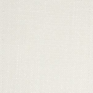 S1003 Chalk Greenhouse Fabric
