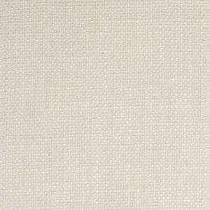 S1005 Cream Greenhouse Fabric