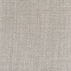 S1009 Sandstone Greenhouse Fabric