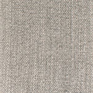 S1012 Pebble Greenhouse Fabric