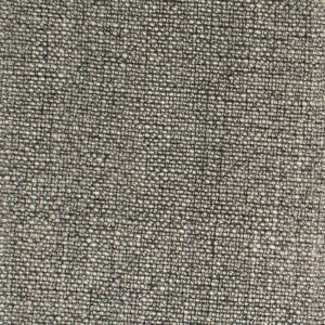 S1016 Slate Greenhouse Fabric