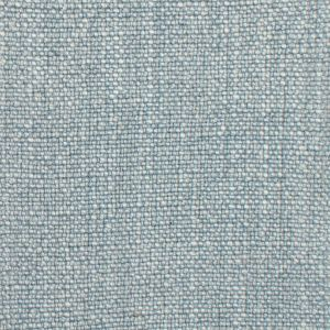 S1020 Spa Greenhouse Fabric