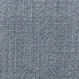 S1024 Dusk Greenhouse Fabric