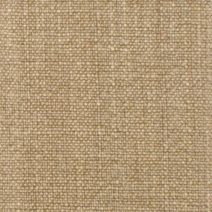 S1034 Graham Cracker Greenhouse Fabric