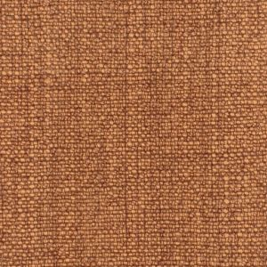 S1035 Pumpkin Greenhouse Fabric