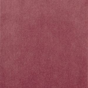 S1062 Berry Greenhouse Fabric
