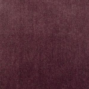 S1067 Orchid Greenhouse Fabric