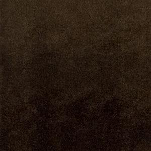 S1070 Chocolate Greenhouse Fabric