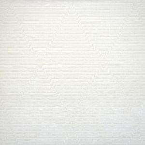 S1081 Ivory Greenhouse Fabric