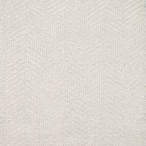 S1084 Cloud Greenhouse Fabric